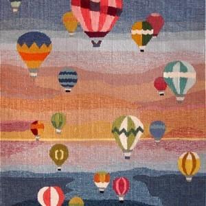Balloons2_l