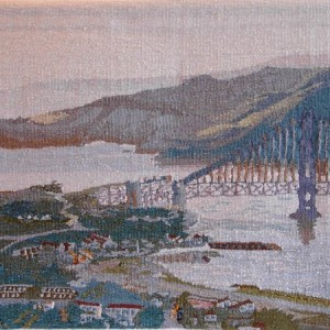 Bay-Bridge_l.jpg