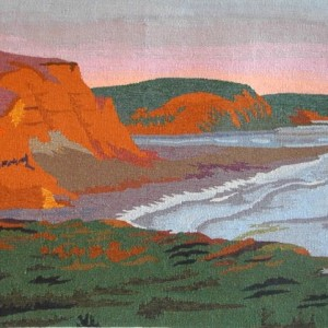 Beach-at-sunset-orange_l.jpg