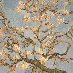 Blooming_Almond_Branch_1890_l
