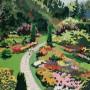 Butchart_Garden_H_l