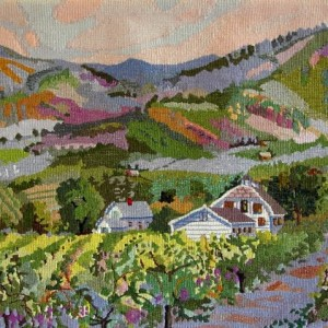 California-vineyards_l.jpg