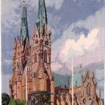Cathedral_l
