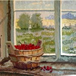 Cherries-on-a-window_l.jpg