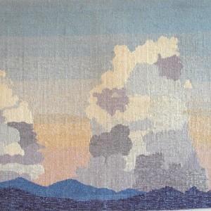 Clouds-range_l.jpg