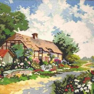 Colourful-cottage_l.jpg