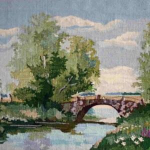Country_Bridge_l