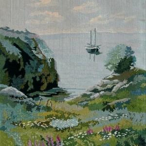Fishing-boat_l.jpg