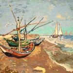 Fishing_Boats_at_Saint-Maries_1888_l