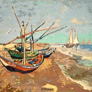 Fishing_Boats_at_Saint-Maries_1888_l