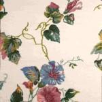 Flower-Wallpaper_l.jpg
