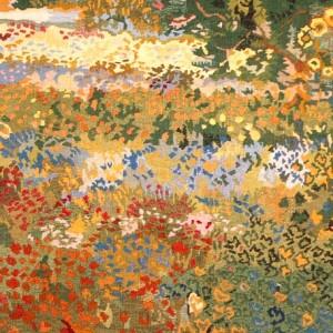 Flower_Garden_1888_l