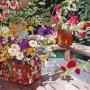 Flowerbasket_l