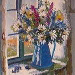 Flowers-in-spring_l.jpg