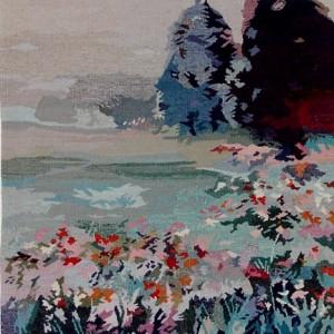 Flowers-on-shore_l.jpg