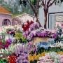 Flowershop_l