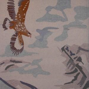 Flying-eagle_l.jpg