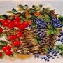 Fruitbasket_l