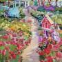 Garden-Pathway_l.jpg
