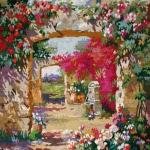 Garden_Gate_l