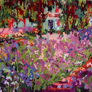 Giverny-garden_l.jpg