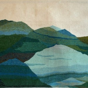 Green-hills_l.jpg