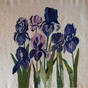 Irises-II_l.jpg