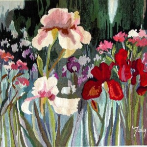 Irises-Judy-Howard_l.jpg