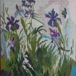 Irises-Monet_l.jpg