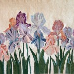 Irises-in-white_l.jpg
