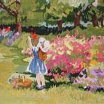 Little-Gardener_l.jpg