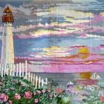 Morning-lighthouse_l.jpg