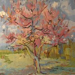 Peachtree_in_Bloom_Pink_1888_l