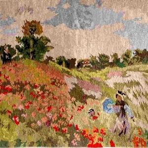 Poppy-Field-new_l.jpg