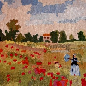 Poppy-Field-old_l.jpg