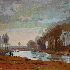 River-Scene_l.jpg