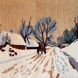 Road-in-snow-old_l.jpg
