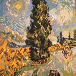 Road_with_Cypress_and_Star_1888_l