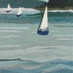 Sailing-blue_l.jpg