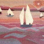 Sailing-mauve_l.jpg
