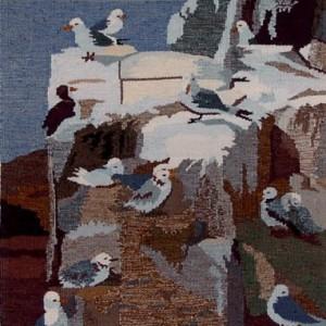 Seagulls_l