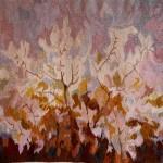 Smidts-autumn_l.jpg