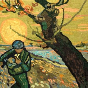 Sower_with_Setting_Sun_1888_l