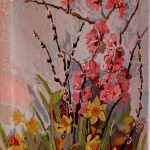 Springflowers_l