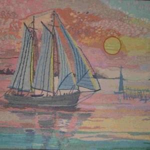 Sunset-Sail_l.jpg