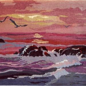 Sunset-surf_l.jpg