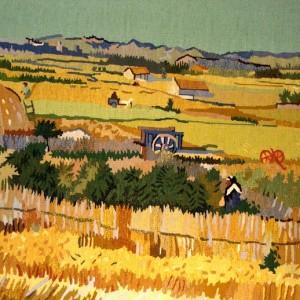 The_Harvest_1888_l