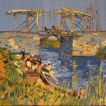 The_Langlois_Bridge_at_Arles_1888_l