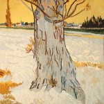 The_Old_Tree_1888_l