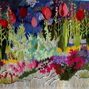 Tulip-garden_l.jpg